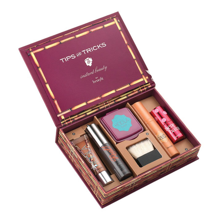 Christmas Makeup Gift Sets.Makeup Gift Sets For Christmas Mac Real Techniques